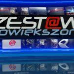 """""""Zestaw powiększony"""" TVP Warszawa"""