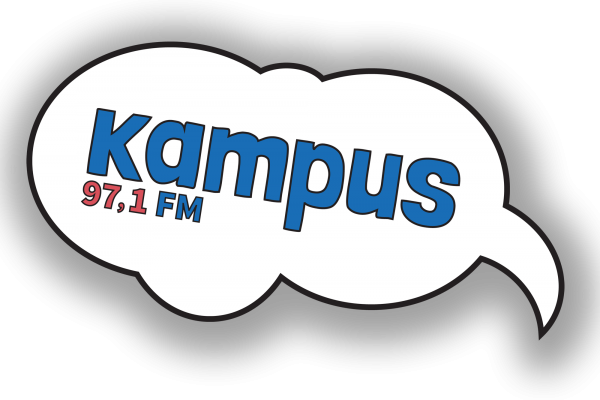 logo_kampus___z_cieniem