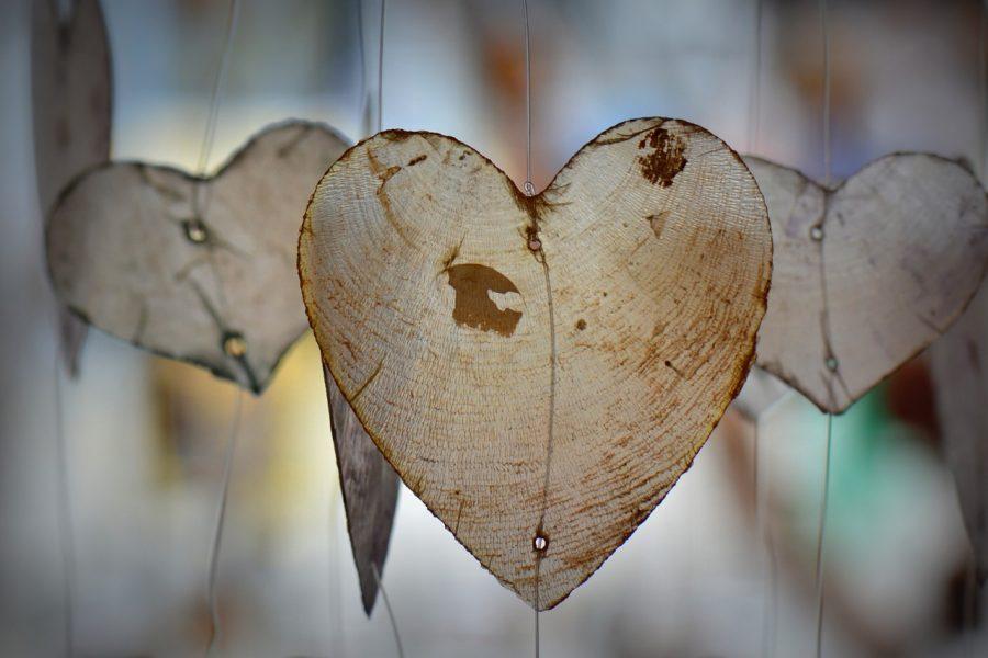 Pomysły na nieszablonowy prezent na Walentynki