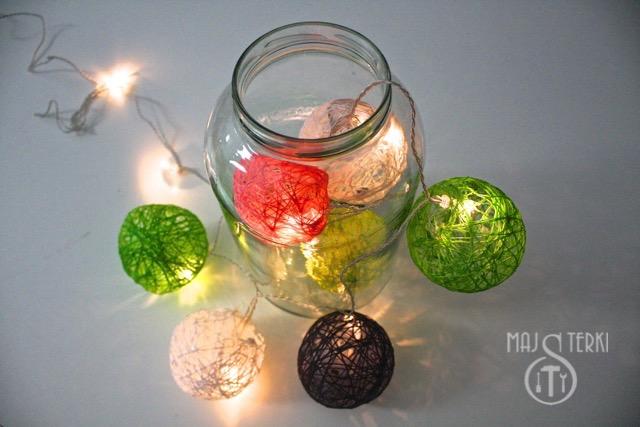 cotton ball majsterki54 1