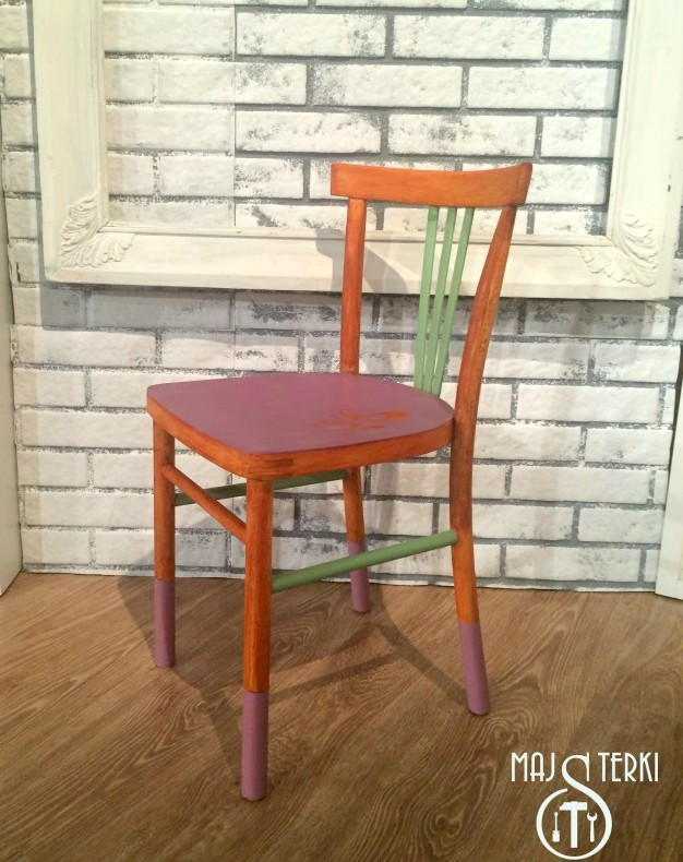krzesło jasne gotowe 640x919