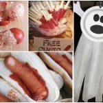 666, no dobra 6 czadowych pomysłów na Halloween plus KONKURS