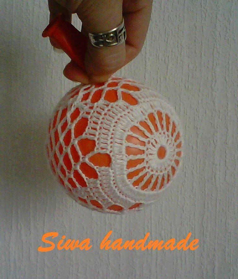 Kula na baloniku