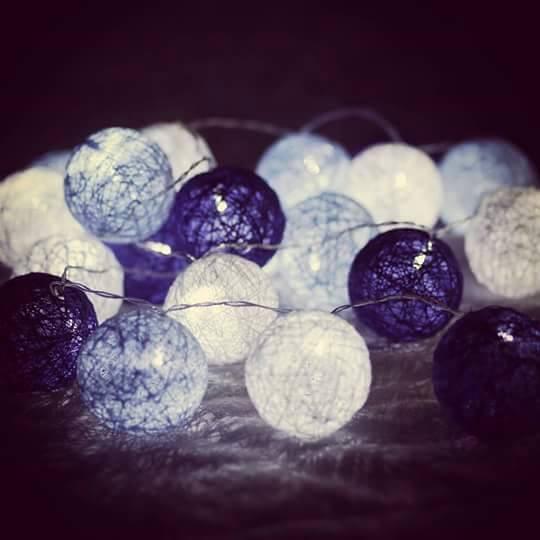 cotton balls2