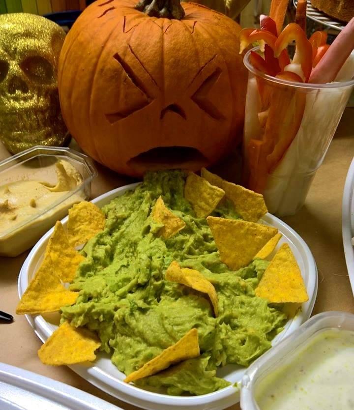 dynia-halloween-jedzenie