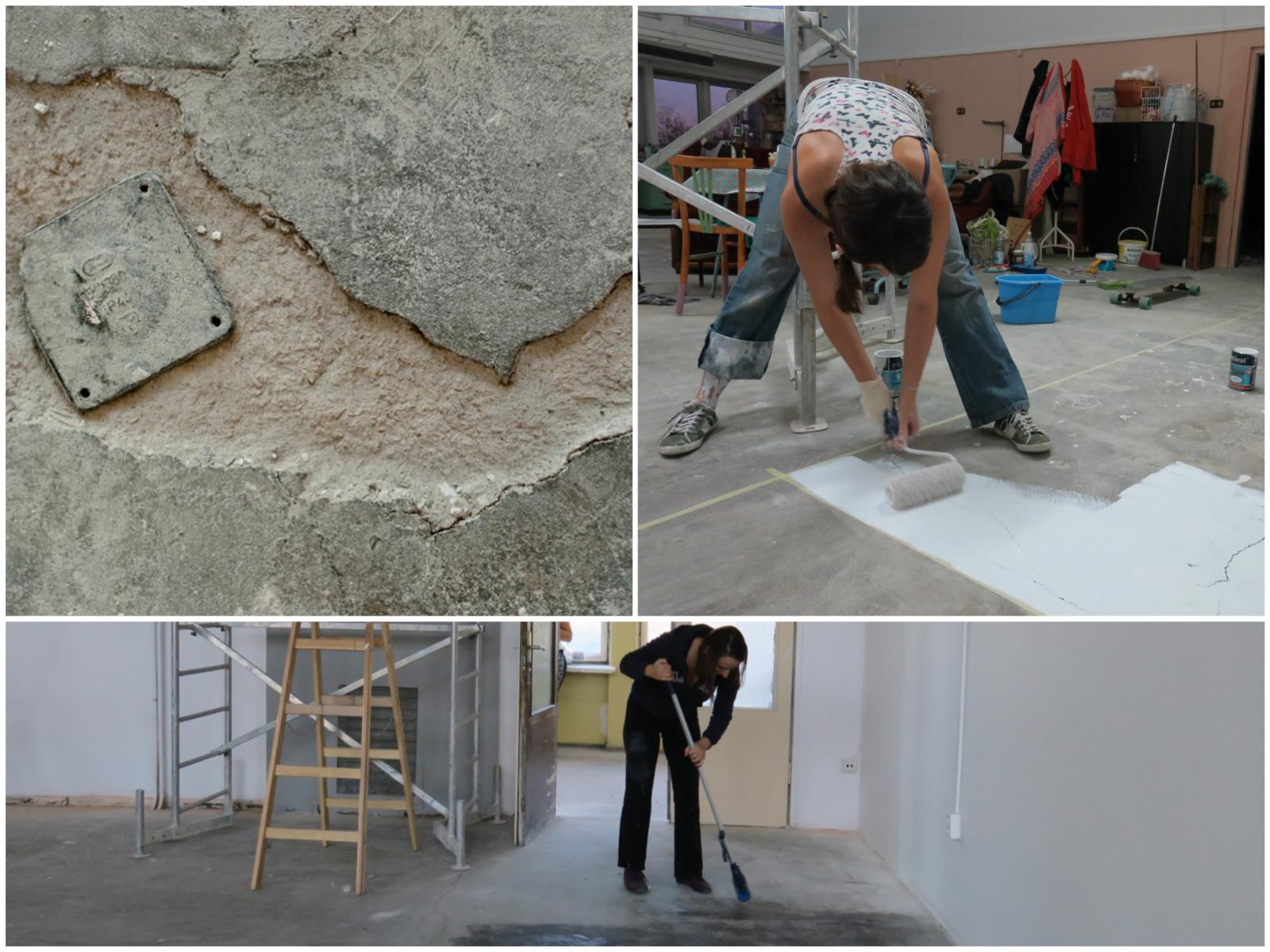 podłoga.beton.malowanie