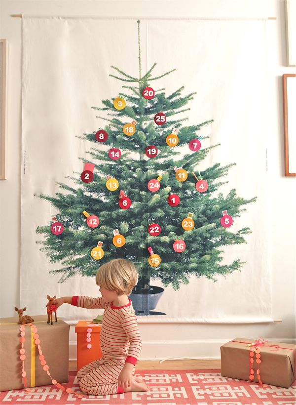 christmas_tree_advent_calendar