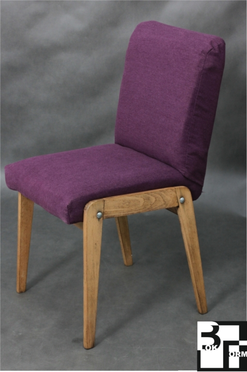 krzeslo WOSP aukcja