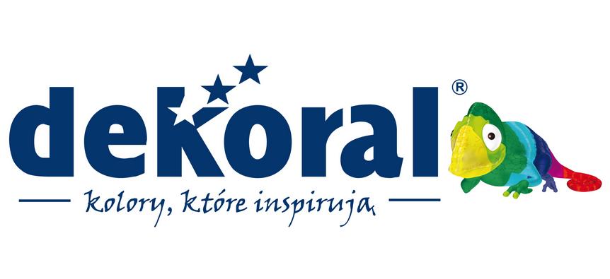 Logo Dekoral