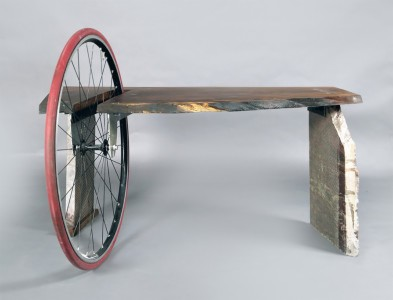 Castaway-furniture-waste-recycle-3-393x300