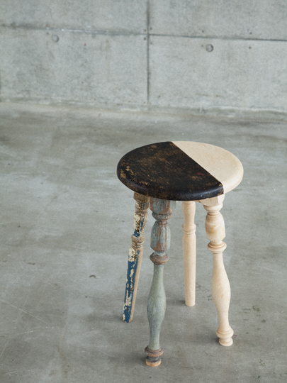 Upcycled-Stool-by-Ryo-Chohashi