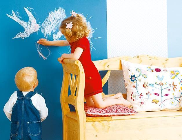 kolory-w-pokoju-dzieciecym-zdjecia_2405062
