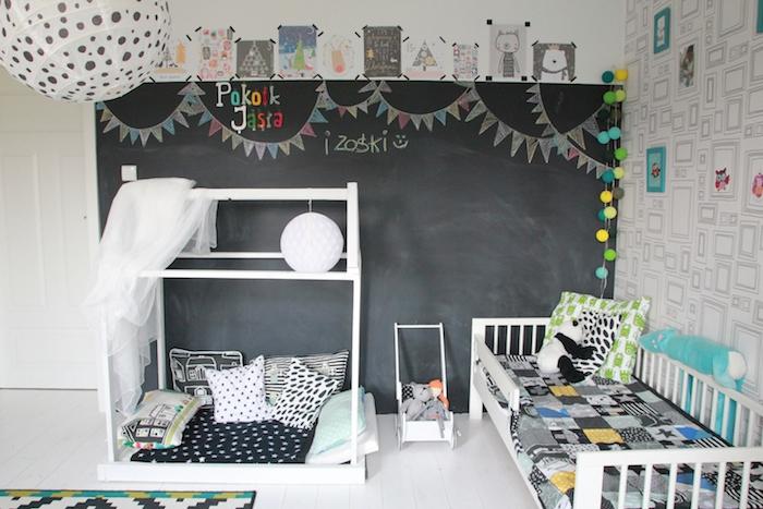 pokoj dzieci 3