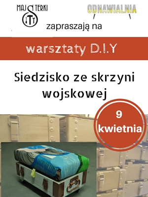 warsztaty DIY2