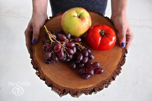 patery-ciasto-dzien-matki06