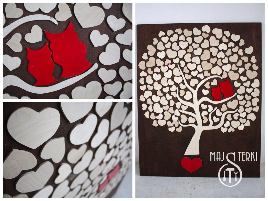 drzewko-serca-wesele-majsterki2