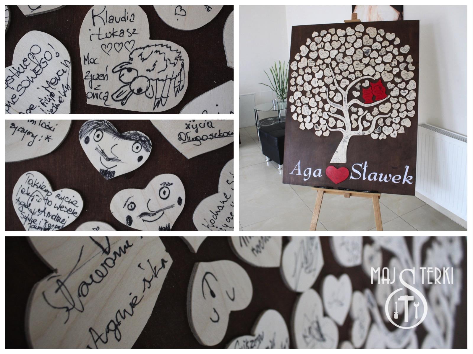 drzewko-serca-wesele-majsterki6