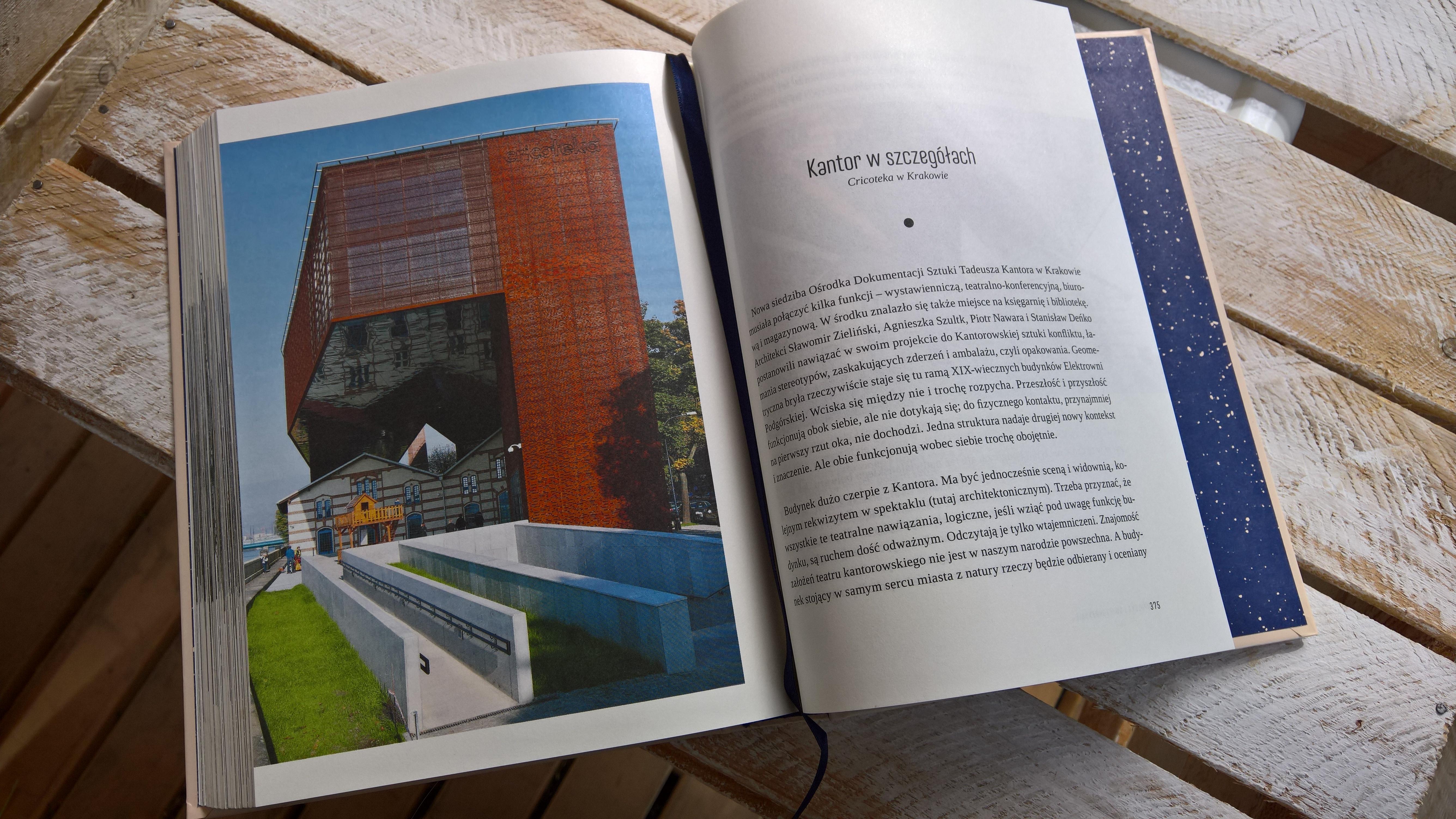 springer architektura
