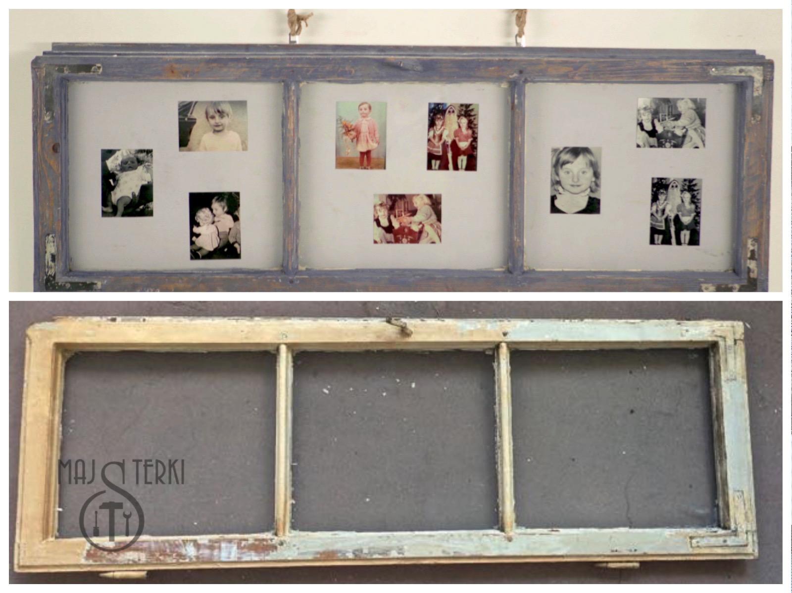 ramka-zdjecia-stare-okno-majsterkilogo-1