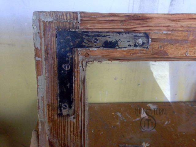 stare-okno-rama-zdjecie3logo