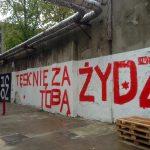 Łódź, miasto meneli, kina i dobrego designu