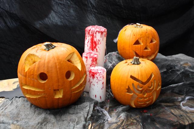 majsterki-halloween2