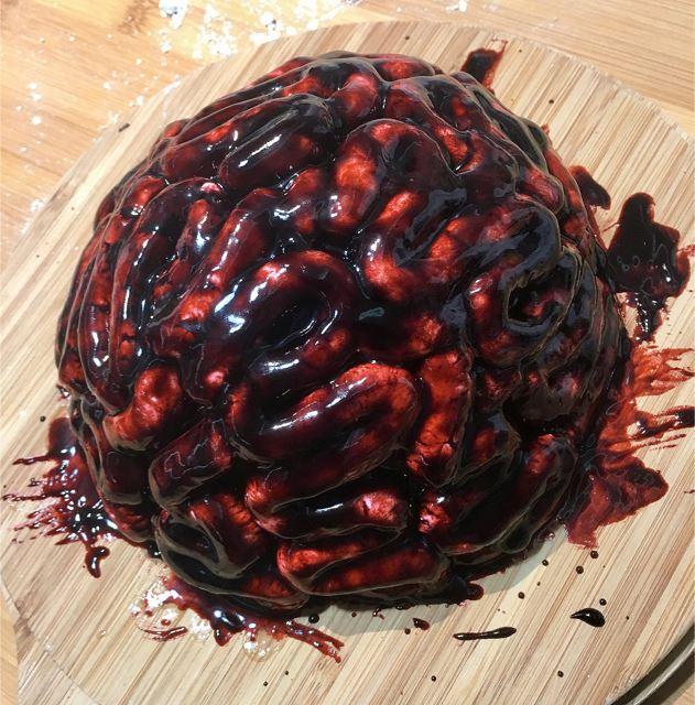 katarzyna-moryc-mozg