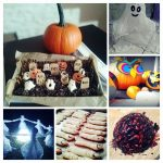 DIY na Halloween – wyniki KONKURSU