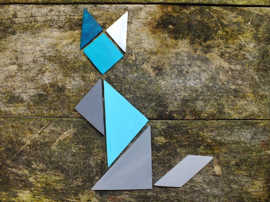 pani-kredka-tangram