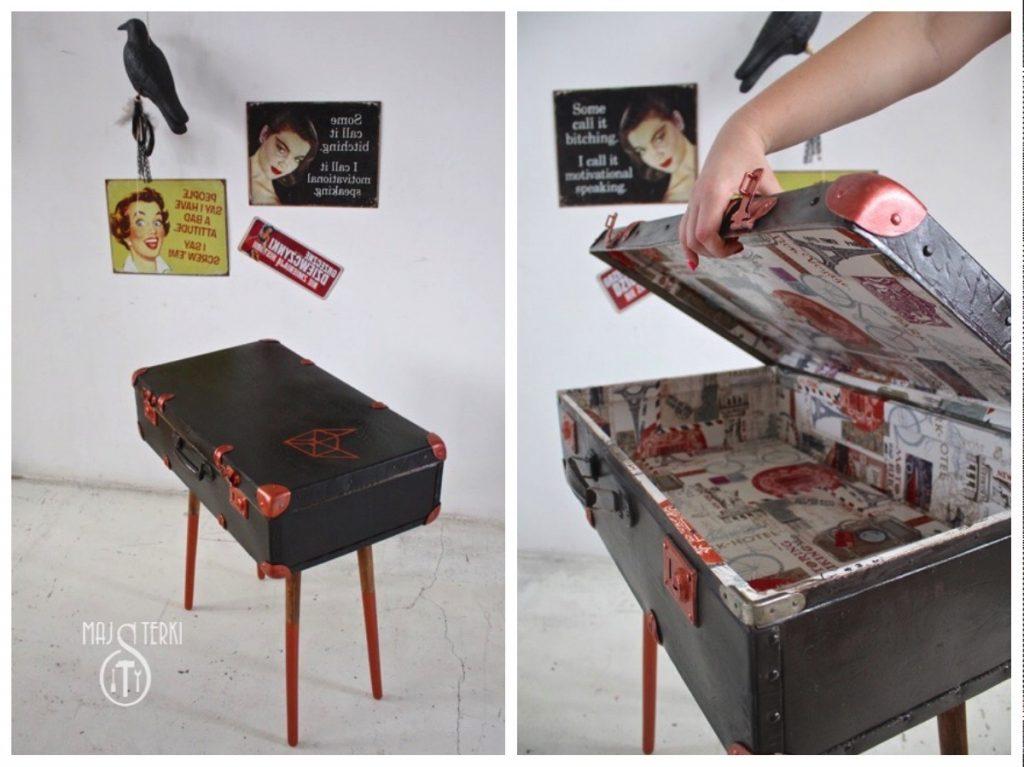 walizka-stolik-majsterki-1