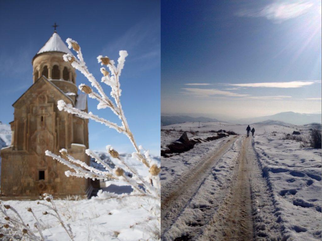 armenia-majsterki