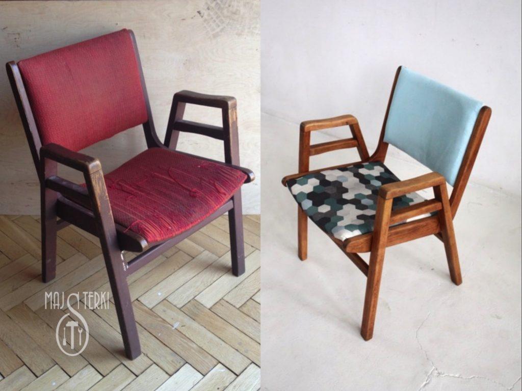 fotel-PRL-majsterki09