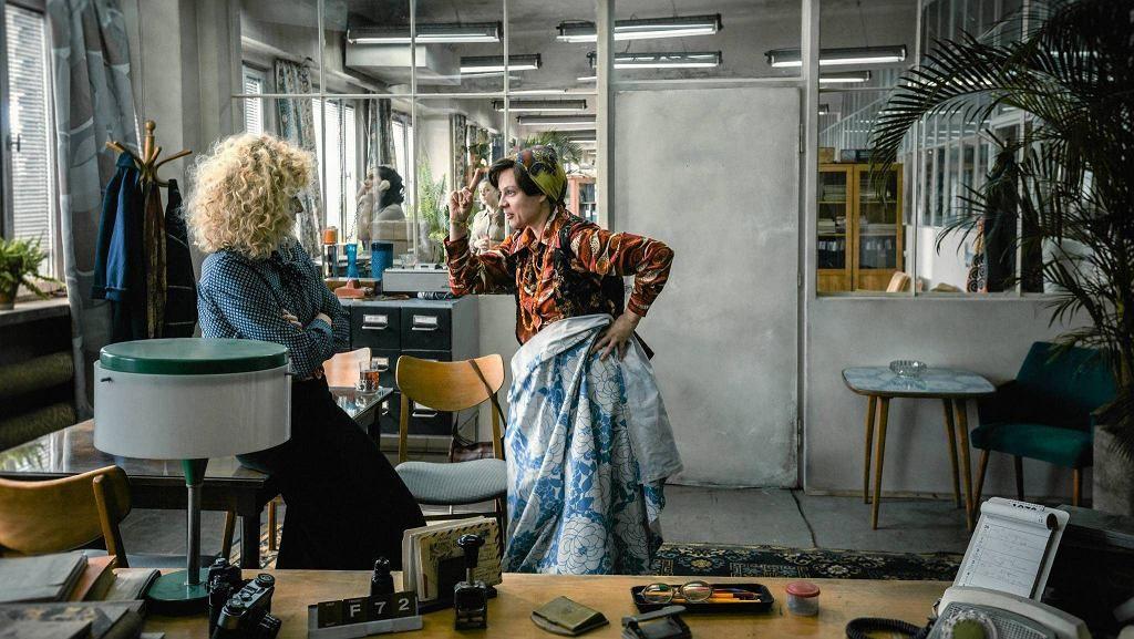 sztuka-kochania-michaliny-wisłockiej-maria-sadowska-kostiumy-scenografia-art-direction (1)