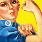 Dzień kobiet, czyli dziewczyny które nas inspirują