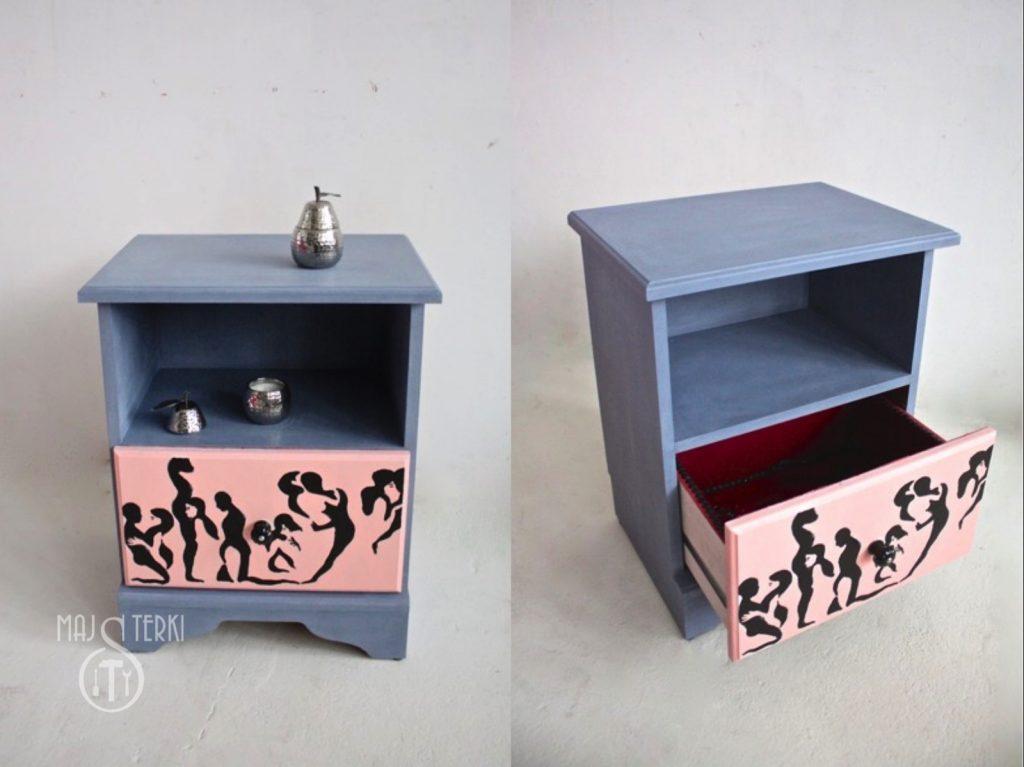 erotyczna-szafka-majsterki-walentynki017