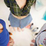 #TrzypoTrzy: Co nas kręci, co nas podnieca w blogosferze