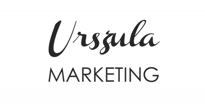 urszula marketing