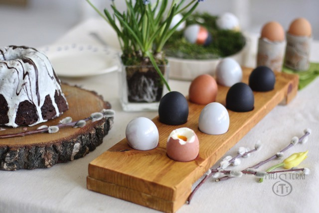 wielkanoc-jajka-ozdoba-stol06