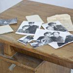 Historia jednego biurka