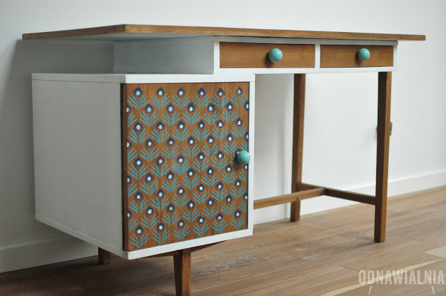 odnawialniemebli-biurko