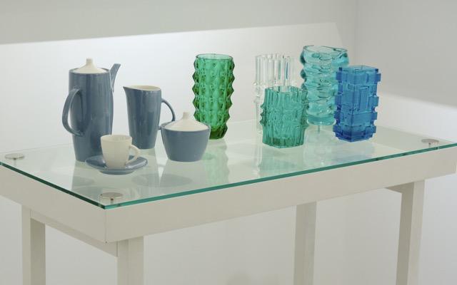 czechy-ceramika-dizajn