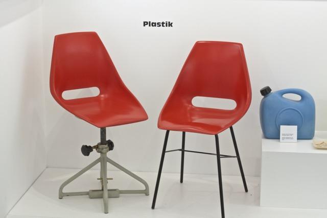 czechy-krzesla-dizajn