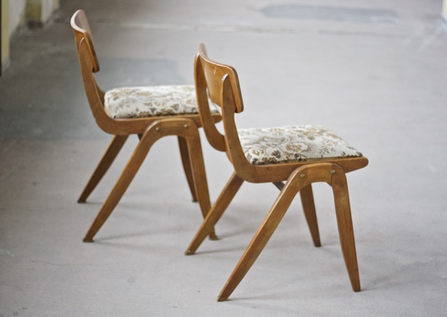 krzeslo-PRL