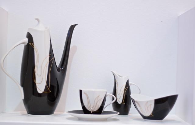 serwis-czechy-porcelana-dizajn