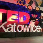 TEDx w Katowicach o Zrób to Sam