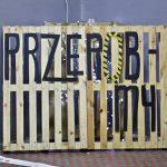 Blogerki czy makerki? Kilka refleksji po Pimp It i BabaFest