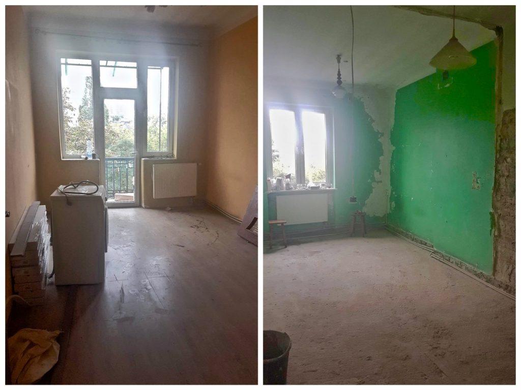remont-mieszkanie-kamienica-blok12