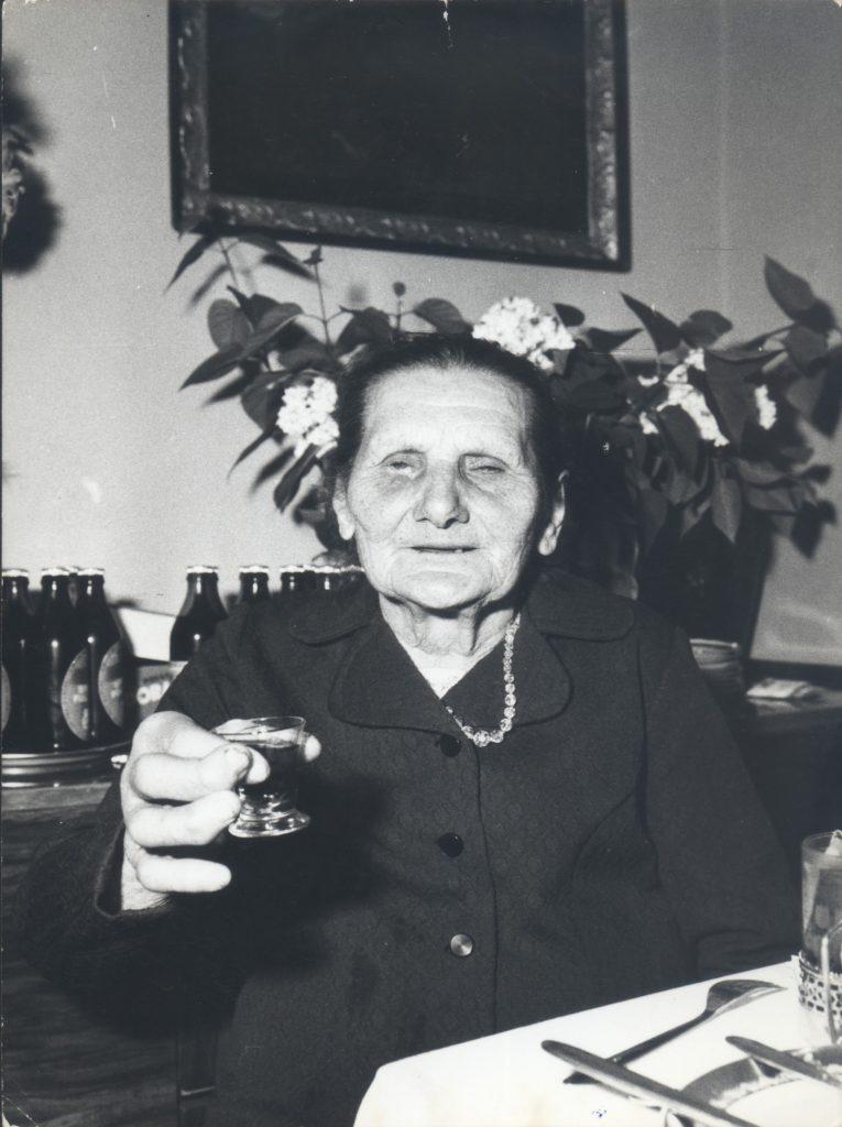 Marianna Jagodzinska